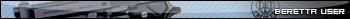 Présentation Mac_1 BerettaBarBf08